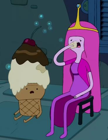 File:S2e24 princess bubblegum eating ice cream.png