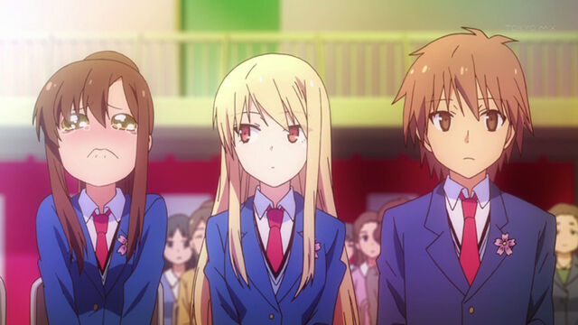 File:Sakurasou-no-pet-na-kanojo-23-01.jpg