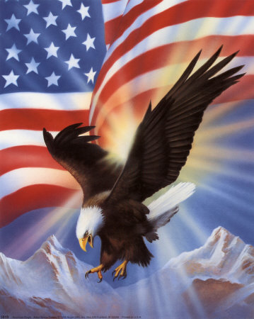 File:American-eagle-and-flag-ii.jpg