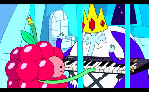 File:S1e3 wildberry princess playing keyboard.png