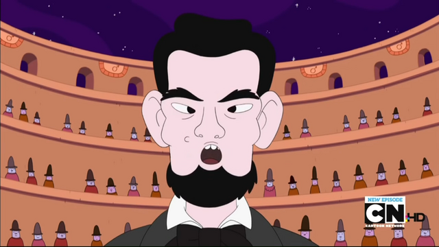 File:S4e15 Abe going to 37th Dead World.png