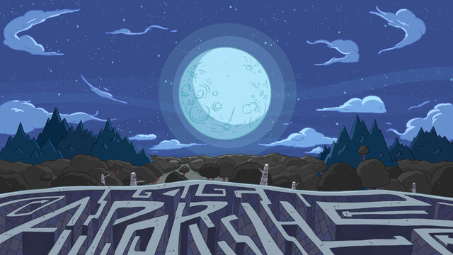 File:Labyrinth.jpeg