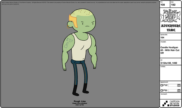 File:Modelsheet candlehooligan2 withhaircutoff.png