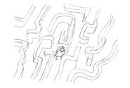 S8e24 concept art(3)