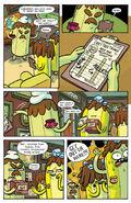 AT-BananaGuard04-PRESS-7-a54bf