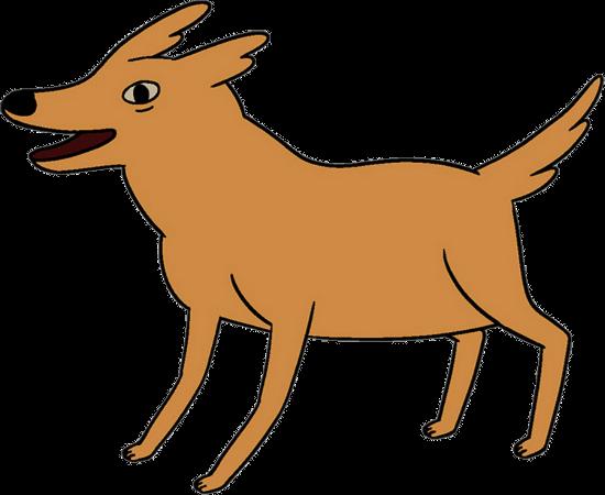 File:Dog.png
