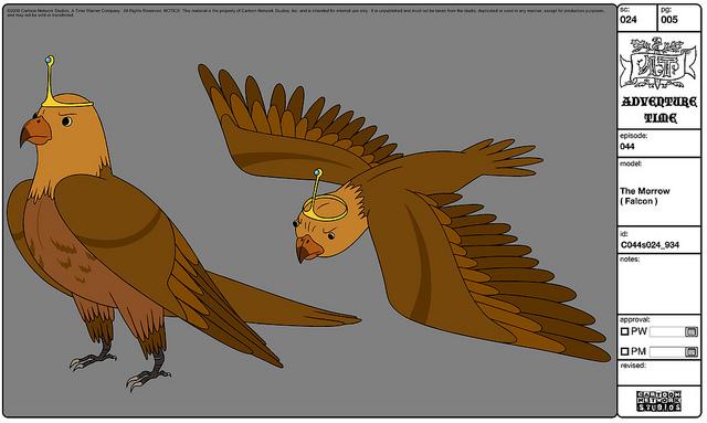 File:Modelsheet themorrow falcon.jpg