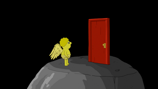 File:S5e50 red door.png