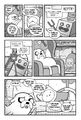 AdventureTime OGN INT6.jpg