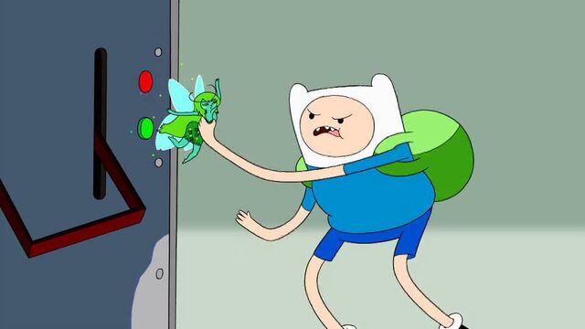 File:Adventure time special 006 0007.jpg