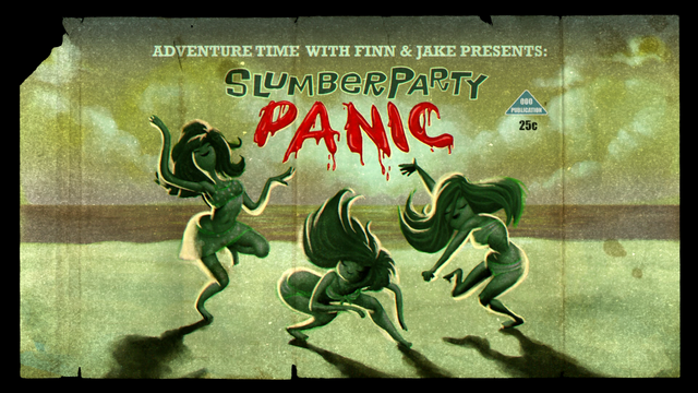 File:Titlecard S1E1 slumberpartypanic.png