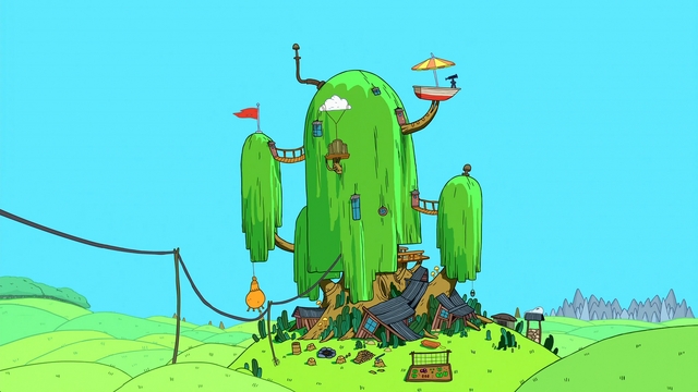 File:S7e33 Tree house.png
