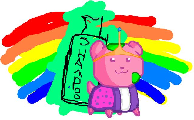 File:Sweet Princess shampoo.png