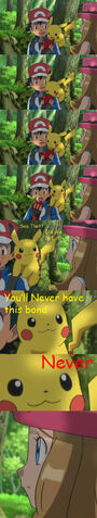 File:Funny-Pokemon-Pikachu-Ash-apple.jpg