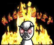 File:Rage quit.jpg
