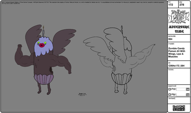 File:Modelsheet Zombie Candy Person -4 with Wings, Lips & Muscles.jpg