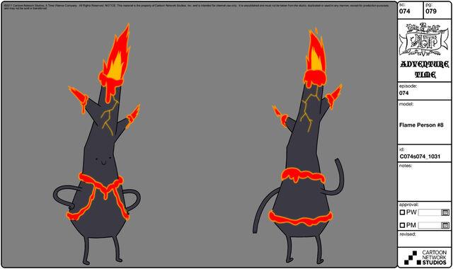 File:Modelsheet flameperson8.jpg