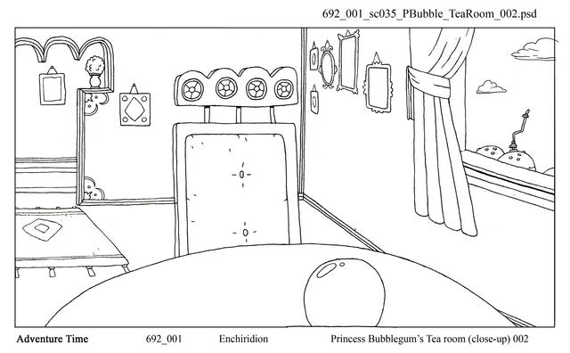 File:Bg s1e5 princessbubblegumtearoom.png