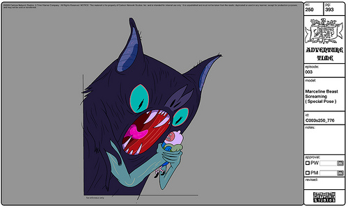 File:Modelsheet marcelinebeast screaming specialpose.jpg