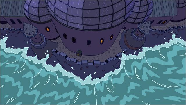 File:Oceanfrontside.PNG