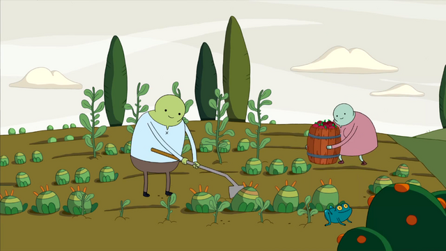 File:S3e6 Fat Villagers harvesting.png