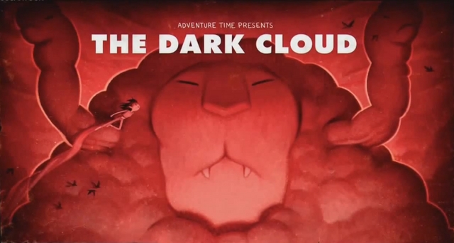 File:The dark cloud picture.png