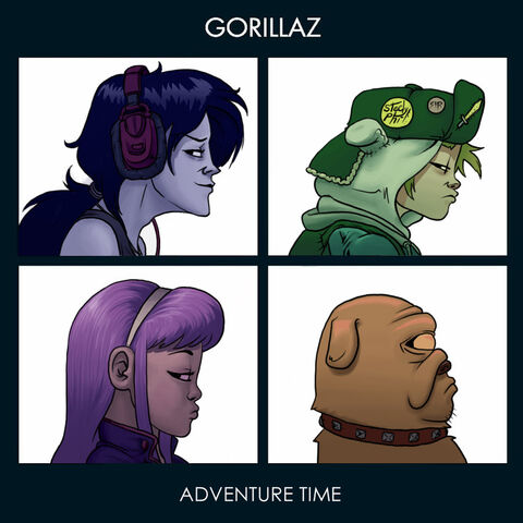 File:Gorillaz adventure time by sircollection-d3a4cud.jpg