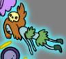Jungleprin