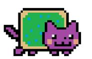 Nyan Kat
