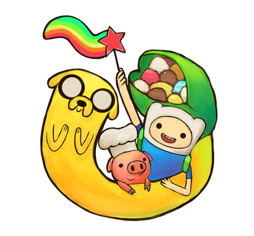 File:Adventure time the pods by doublehit-d5lorsd.png