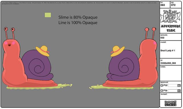 File:Modelsheet snaillady1.jpg