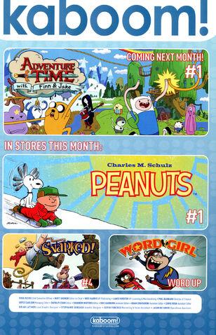 File:Peanuts