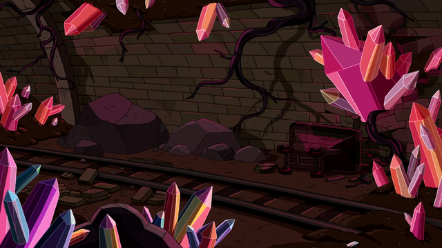 File:S7e2 rock candy mine.png