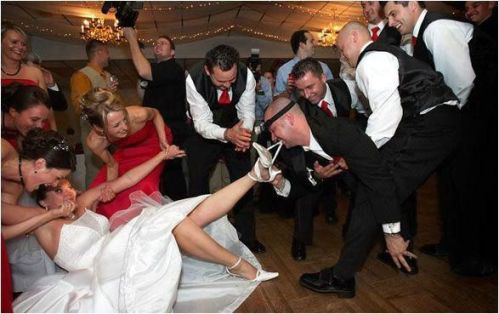 File:Wedding 1.png