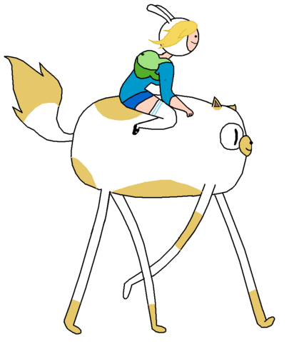 File:Fionnaride.png