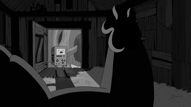 File:S4e17 BMO asking Lorraine about sock.png