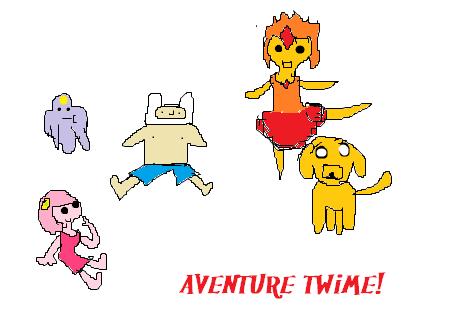File:Aventure Twime.png