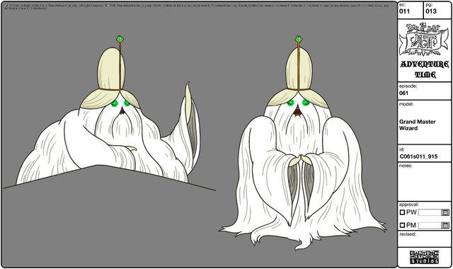 File:Modelsheet grandmasterwizard.jpg
