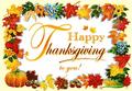 Thumbnail for version as of 10:17, November 22, 2012