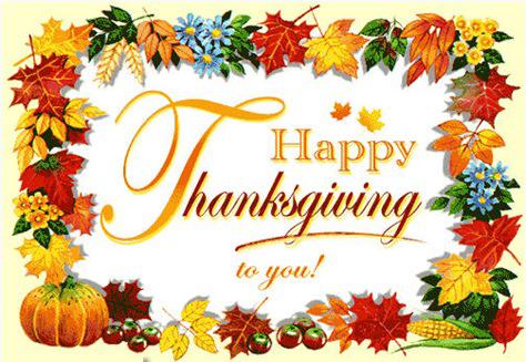 File:Thanksgiving 2012.png