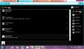 Thumbnail for version as of 01:05, November 24, 2012