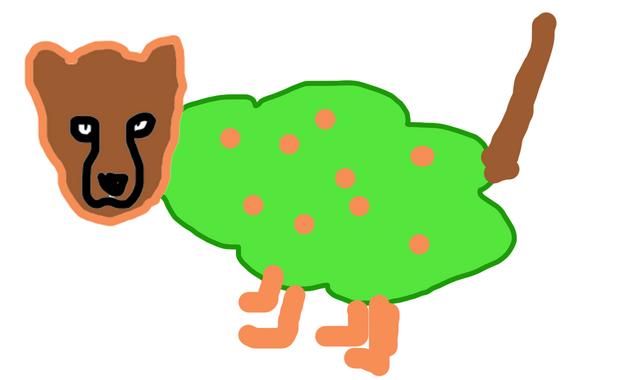 File:Cheetah fart.png