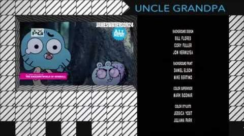 CN - New Thursday - Week of January 8th (Promo)