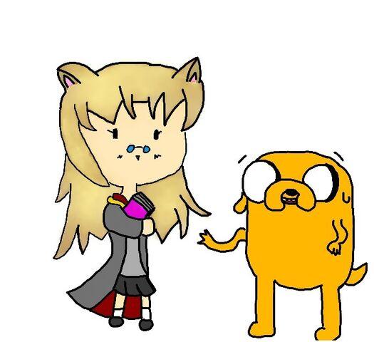 File:E Bday Kitt cat.jpg