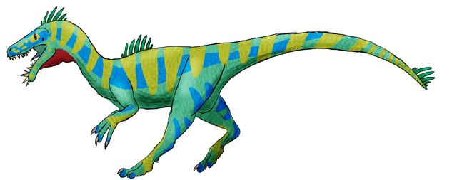 File:Masiakasaurus.png