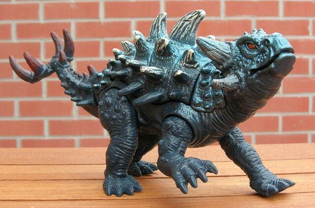 File:Ankylosaurusvfggf.jpg