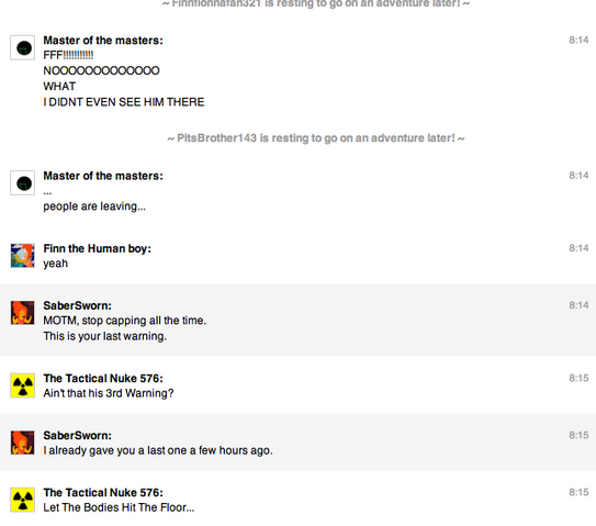 File:MOTM Chat Ban 1.png