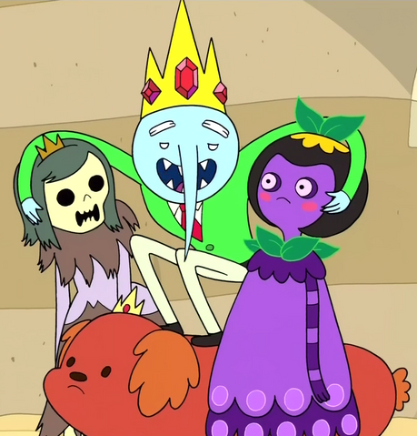 File:S2e3 Nice King on princesses again.png