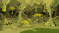 Thumbnail for version as of 23:25, October 10, 2013