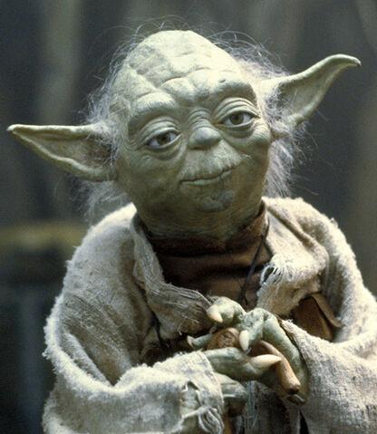 File:Yoda.jpg